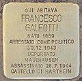 Stolperstein für Francesco Galeotti (Rom).jpg