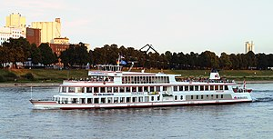 Stolzenfels (ship, 1979) 008.JPG