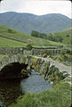 Stone Bridge at Wasdale Head (3720921365).jpg