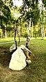Stone garden - panoramio (1).jpg