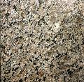 Stone textures 4016.jpg