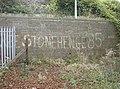 Stonehenge 85 - geograph.org.uk - 610126.jpg