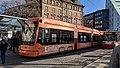 Straßenbahn Mainz 51 229 - 50 206 Hauptbahnhof 1902151411.jpg