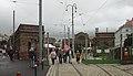 Straßenbahnremise (9127) IMG 6648.jpg