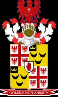 Strachey baronets