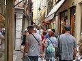 Strada venetiana.jpg