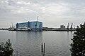 Stralsund, Volkswerft (2012-06-28), by Klugschnacker in Wikipedia (12).JPG