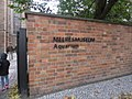 Stralsund - Eingang Meereskundemuseum - geo.hlipp.de - 28410.jpg