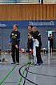Stralsunder HV (2014-04-26) 37.jpg