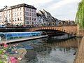 Strasbourg, Grande Lill - panoramio.jpg