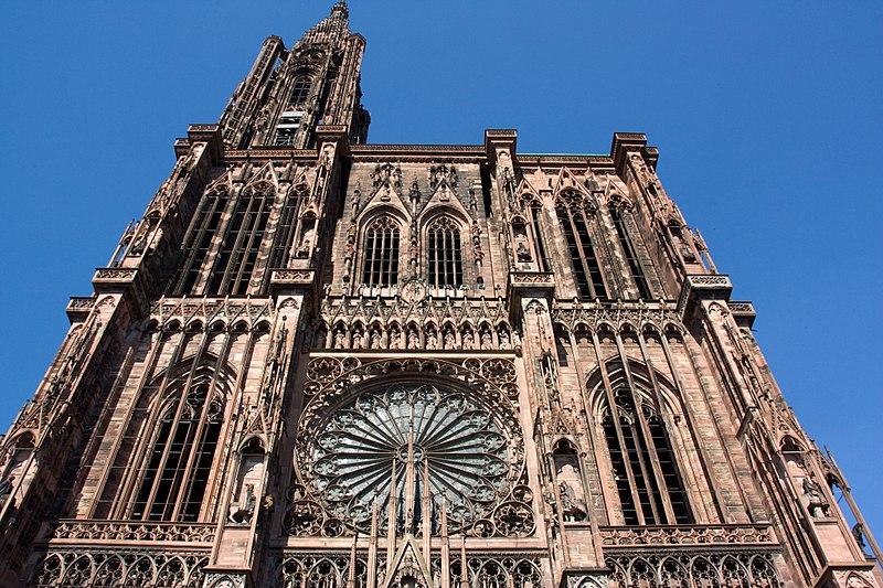 File:Strasbourg 2009 IMG 4032.jpg
