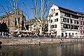 Strasbourg 2009 IMG 4062.jpg