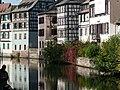 Strasbourg 22 (5479249863).jpg