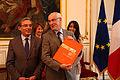Strasbourg Hôtel de Ville Roland Ries reçoit Thierry Repentin 16 avril 2013 18.jpg