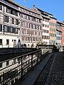 Strasbourg Petite-France n111.JPG
