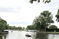 Stratford-upon-Avon 2010 PD 09.JPG