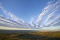 Stratocumuli - panoramio.jpg