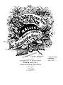 Strauss Johann Sohn-op.388 Rosen aus dem Süden Cranz.jpg
