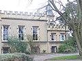 Strawberry Hill Gothic - geograph.org.uk - 1178895.jpg