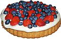 Strawberry blueberry tart.jpg
