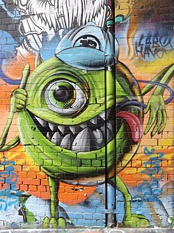 Street Art in Hosier Lane 01.jpg