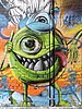 Street Art in Hosier Lane 01.jpg