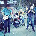Street Music Day in Tbilisi 2013.jpg