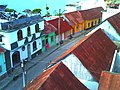 Street from the top - Flores Guatemala.jpg