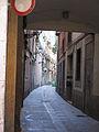 Street in Barcelona.jpg
