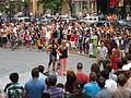 Street performer in Montreal 11.jpg