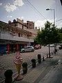 Street scenes around Shaqlawa 03.jpg