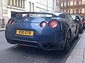 Streetcarl Nissan Skyline GTR (6437324285).jpg
