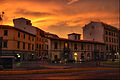 Streets of Florence 1102.jpg