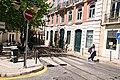 Streets of Lisbon (36331296706).jpg