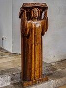 Streitberg Dreieinigkeitskirche-20200705-RM-161637.jpg
