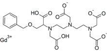 Structure of Gadobenic acid.png