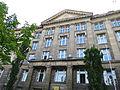Structured Data Bootcamp - Berlin 2014 - Photo 09.jpg