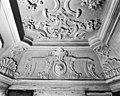 Stucplafond - Alkmaar - 20006653 - RCE.jpg