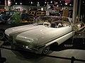Studebaker National Museum May 2014 089 (1956 Packard Predictor).jpg