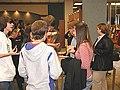Student visitors (3008748339).jpg