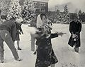 Students having a snowball fight (4203248781).jpg