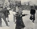 Students having a snowball fight (4203248781).jpg
