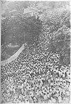 Students in Bogor Palace 1966.jpg