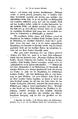 Studie über den Reichstitel 37.png