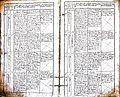 Subačiaus RKB 1839-1848 krikšto metrikų knyga 120.jpg