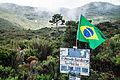 Subida para o Pico da Bandeira.jpg