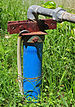 Submersible pump 30-07-2012.JPG