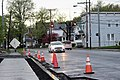 Suburban neighborhood in Cohoes, New York.jpg
