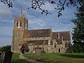 Suckley Church - geograph.org.uk - 56036.jpg