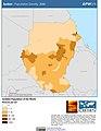 Sudan Population Density, 2000 (5457625598).jpg